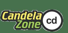 Candela Zone